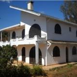 Villa BEAUX SITES, Ambatobe (Villa A)