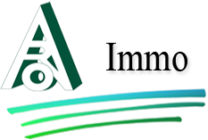 ARO IMMOBILIER